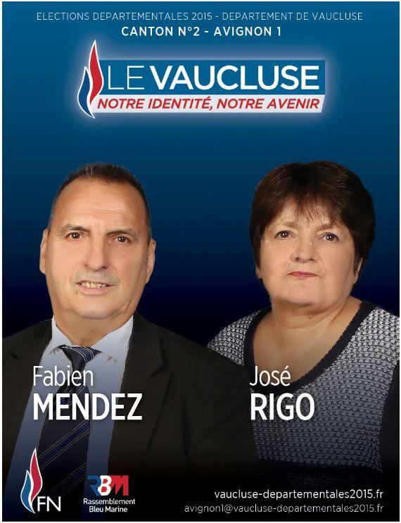 elections-departementales-2015-vaucluse-canton-2-affiche