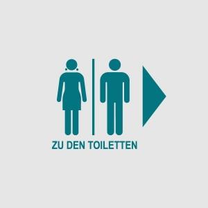 zu_den_Toiletten_100483