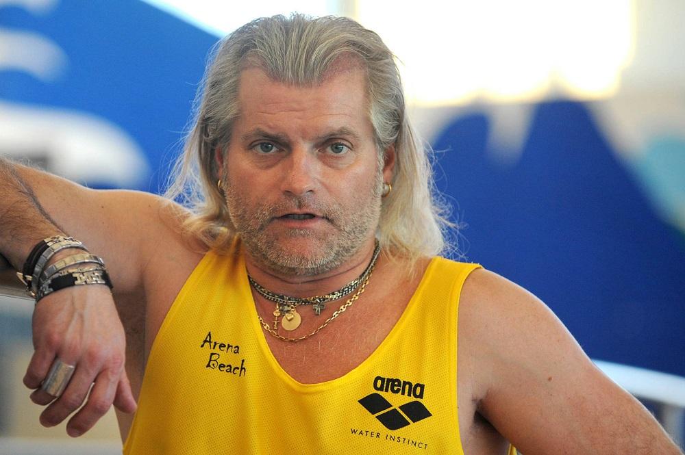 Philippe Lucas, futur coach des boat-people ?
