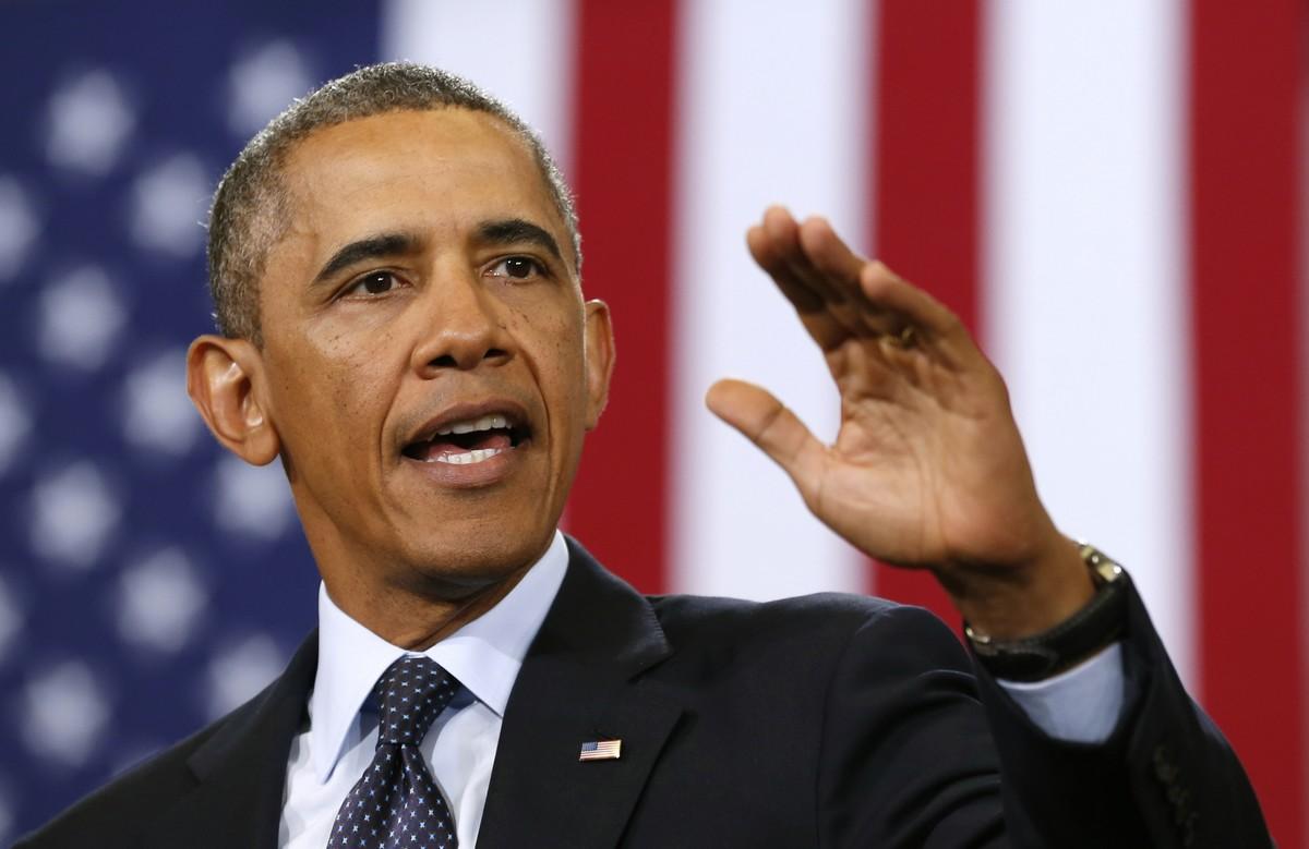 obama-best1