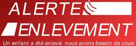 20091106_alerte-enlevement_2