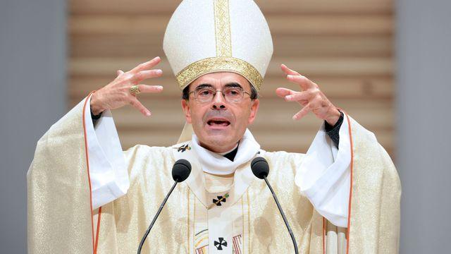 Cardinal Barbarin.jpg